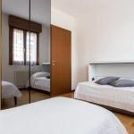 Hotel Rent - It Venice 4