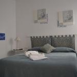 Hotel Antica Riva