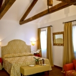 Hotel Ca' Dei Polo
