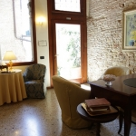 Hotel Ca' San Giorgio