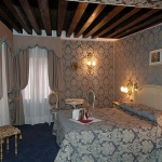 Hotel Residenza La Loggia