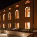 LAGARE HOTEL VENEZIA MGALLERY BY SOFITEL 4 Sterne
