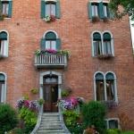 Hotel Villa Ines