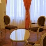 Hotel Corte Barozzi Venice Suites