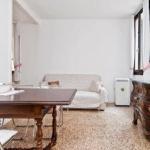 Feel At Home Apartments - San Polo