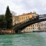 Hotel Rialto Project