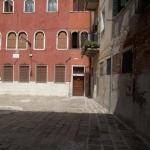 Hotel Sweet Venice
