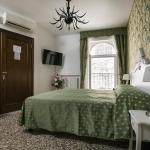 Hotel Maison De Charme Balbi
