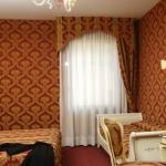 Hotel Gorizia