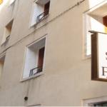Hotel Locanda Ca' San Polo