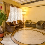 Hotel Bw Premier Collection Chc Continental Venice