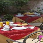 Hotel Locanda Gaffaro
