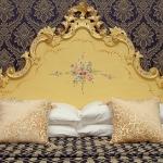 Hotel Ca' Morosini I