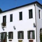 Hotel Ristorante Alla Villa Fini