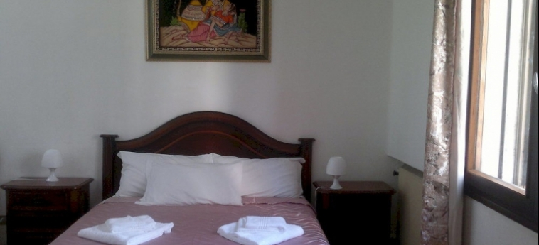 Venice Bangla Guest House: Boutique VENEZIA - MESTRE