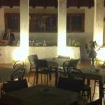 Hotel Residenza Ca' Zanardi
