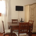 Hotel Residenza De L'osmarin