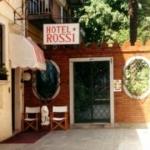 Hotel Rossi