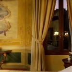 Hotel Locanda Orseolo