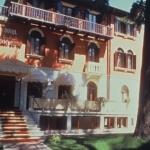 Hotel Villa Cipro