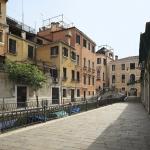 Casa Nicolo' Priuli