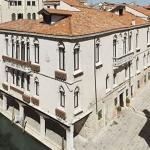 Hotel Una Maison Venezia
