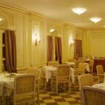 Hotel Le Ville Del Lido