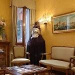 Hotel Antica Locanda Al Gambero