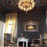 Hotel Corte Dei Greci