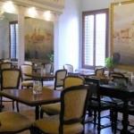 Hotel Ca' Centopietre