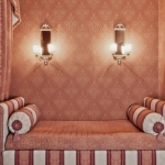 Hotel American-Dinesen