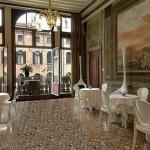 Hotel Sogno Di Giulietta E Romeo