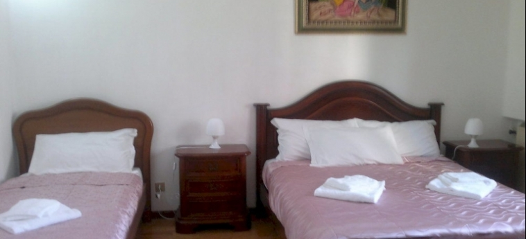 Venice Bangla Guest House: Apartment Saraceno VENICE - MESTRE