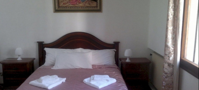 Venice Bangla Guest House: Apartment VENICE - MESTRE