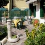 Hotel Villa Podgora
