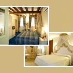 Hotel Ca' Del Duca