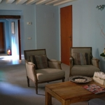 Hotel Corte 1321