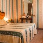 Hotel Locanda Antico Fiore