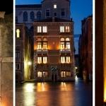 Hotel Palazzetto Pisani