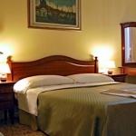 Hotel Residenza Ca' Dario & Corte Canal