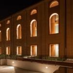 LAGARE HOTEL VENEZIA MGALLERY BY SOFITEL 4 Stars