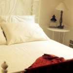 Bed And Breakfast La Fenice