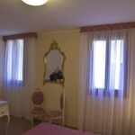 Hotel Ca' Leon D'oro