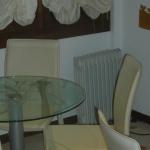Alloggi & Hotel Agli Artisti
