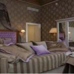 Hotel Palazzo Conti Querini-Superior