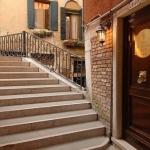 Hotel Ca' Bonvicini Venezia