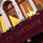 Hotel Ca'gottardi