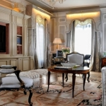 DANIELI, A LUXURY COLLECTION HOTEL, VENEZIA 5 Stars
