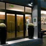 Hotel Ambasciatori & Delfino