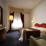 Hotel Residenze Venezia